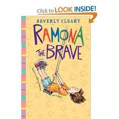 Brave story book summary